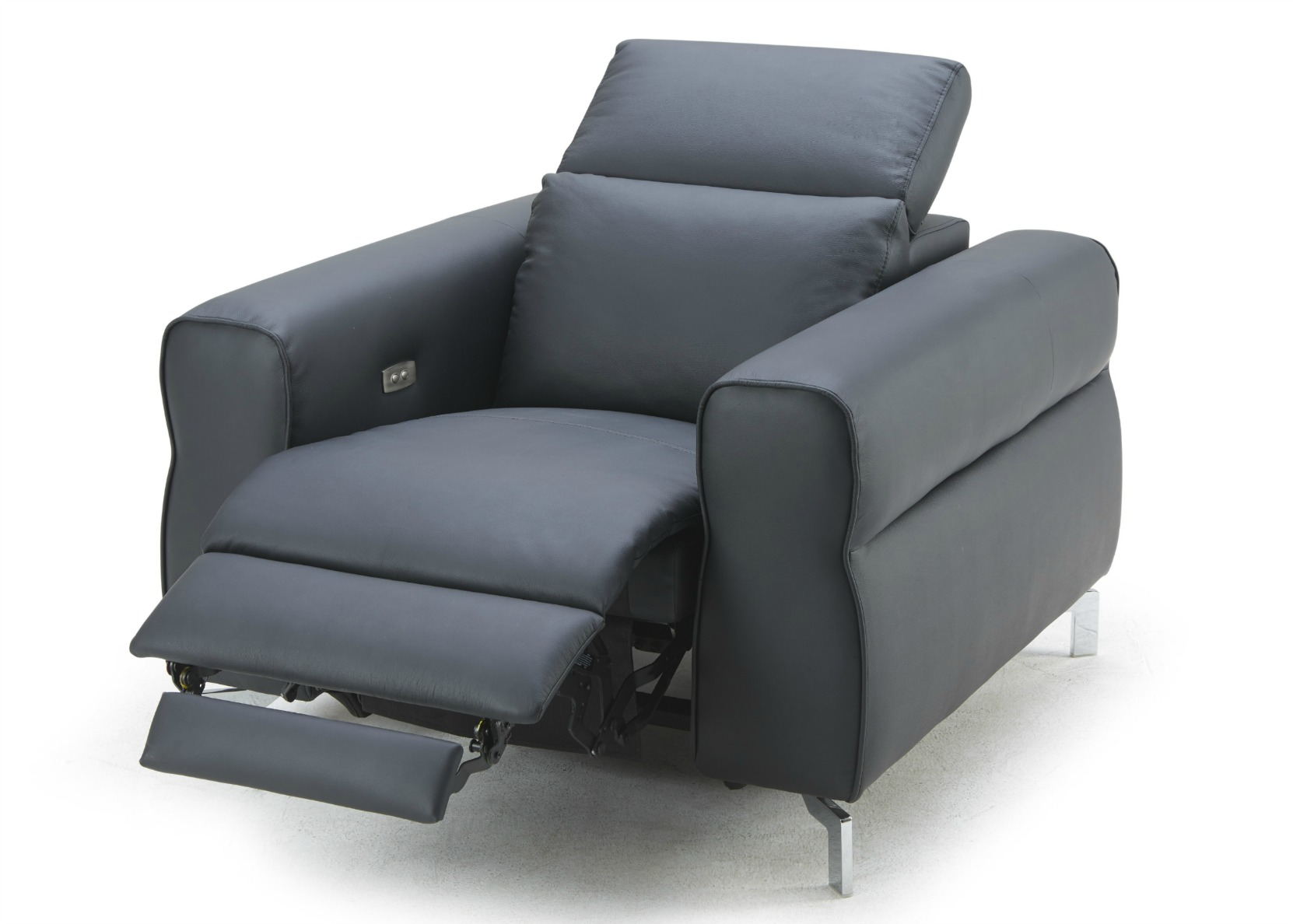 Home Theater Sofa Sectional