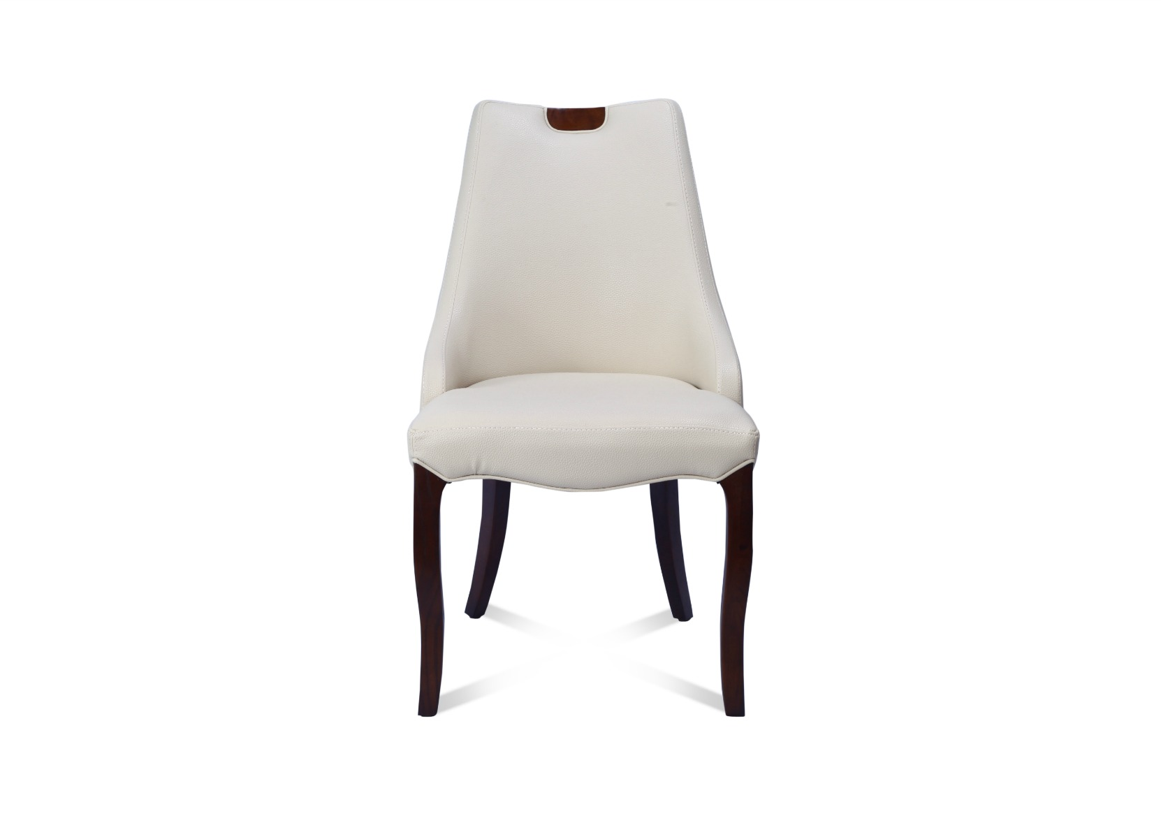 Clover Dining Chair In Cream Leather IMG_0144 0 IMG_0133 0 ...