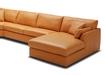 5558 Sofa-00